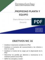 NIC 16 USTA PROPIEAD PLANTA Y EQUIPO DEF (1)