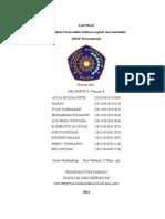 LAPORAN_Praktikum_Farmasetika_Sediaan_Li