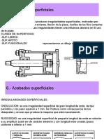 6_ACABADOS SUPERFICIALES.pdf