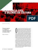 Política Cultural nos Anos de Ditadura - Fabesp.pdf