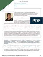 TFM05.- Procesos de rectificado_.pdf