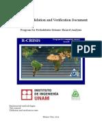 R-CRISIS V_AND_V Document_V1 Chapter 1