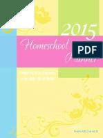 2015-Homeschool-Planner-Printable.pdf