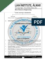 Irrigation engineering alwar.pdf