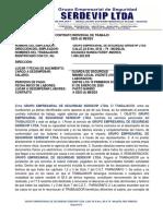 GUAZQUEZ BANDA .pdf