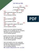 [PDF] himnos evangélicos cristianos con acordes_compress