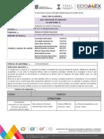 guia de documentacion 3..pdf