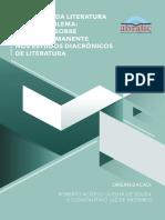 e-book03.pdf