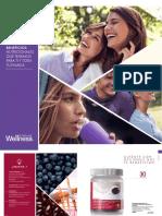 Wellness_2020.pdf