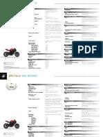 • B3 800 ROSSO 07012020.pdf