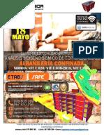 01° Temario Curso Albañilería Confinada-18MAYO2020