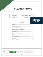 datasheetLC531.pdf