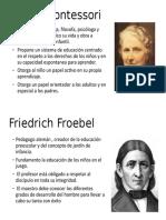 Maria Montessori.pptx