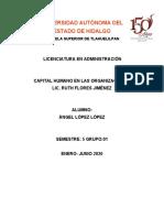 CASO 2 Ángel López López  ADMÓN.docx