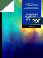ea-05-2018-conclusion-auditoria