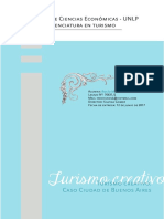 Sosa. Turismo creativo.pdf