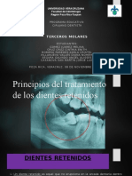 1exposicion-terceros-molaress.pptx