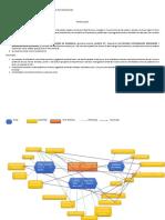 triangulacion.pdf