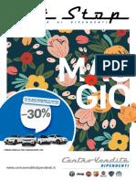 PitStop Maggio 20 Fore Web