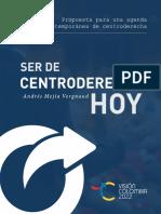 Ser de Centroderecha Hoy.pdf