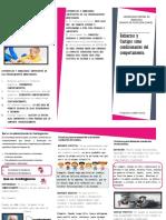 triptico de refuerzo y castigo.pdf