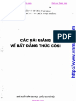 Cac Bai Giang Ve BDT Co-si -WWW.VNMATH.COM