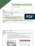PLA laboratorio bioseguridad modificado Q220