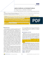 CO2_adsorption_isotherms_saha2011