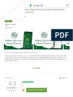 Hikkaa Qur'aana Afaan Oromoo Holy Quran Afan Oromo - Apps on Google Play_1589836135105.pdf