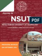 NSUT Booklet2.10