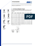 Lincoln_Lubrication fitting & Accessories.pdf