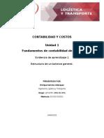 LCYC_U1_EA_ENSV.docx