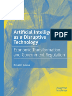 Artificial Intelligence as a Disruptive Technology Economic Transformation and Government Regulation by Rosario Girasa (z-lib.org).pdf
