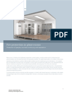 Application-Guide-focus-market-hotel-plantroom_A6V10431961_hq-en.pdf