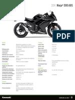 Kawasaki_Latin_America_Specification_Sheet