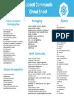 Kubectl Commands Cheat Sheet.pdf