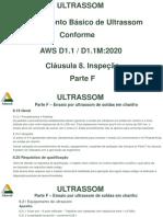 US AWS D1.1 ao vivo.pdf