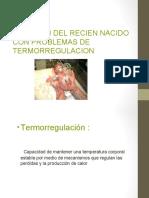 20 Termorregulación.ppt