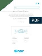 James Grage Rewired 9-Week Fitness Trainer _ Bodybuilding.com (1)