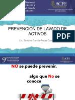 Prevención de lavado de activos - Sandro García-Rojas Castillo.pdf