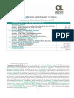 ley n 21094 sobre universidades estatales aprobado si769ntesis.pdf