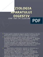 FIZIOLOGIA APARATULUI DIGESTIV - Copy