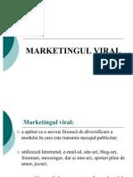 Marketingul Viral
