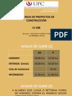 Clase 11-Negociación y manejo de conflictos.pdf