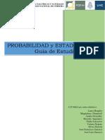 Guia PYES 2020 1er semestre-desbloqueado.pdf