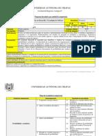 UC_Probabilidad_y_Estadistica.pdf