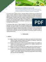 Terminos_referencia_Brigada_Semillerista_ECAPMA_2019