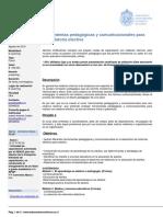 herramientas-pedagogicas-y-comunicacionales-para-una-relatoria-efectiva