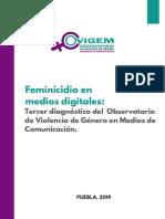 Tercer_diagnostico_OVIGEM_Feminicidio_en_medios_digitales_Puebla