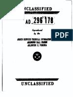 longitudinal strength and minimum weight.pdf